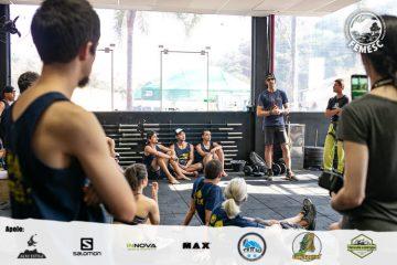 FEMESC-Ranking Catarinense 2019 - 1 Etapa - 092