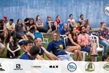 FEMESC-Ranking Catarinense 2019 - 1 Etapa - 193