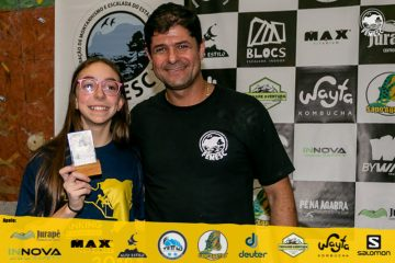 FEMESC - Ranking 2019 - 2 Etapa-122