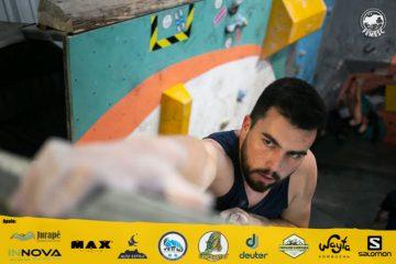 FEMESC - Ranking 2019 - 2 Etapa-35