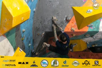 FEMESC - Ranking 2019 - 2 Etapa-52