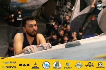 FEMESC - Ranking 2019 - 2 Etapa-53