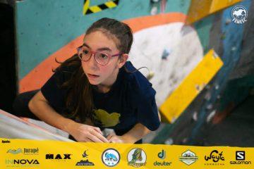 FEMESC - Ranking 2019 - 2 Etapa-55