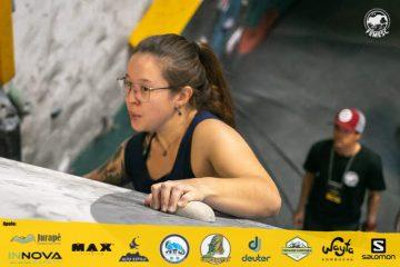 FEMESC - Ranking 2019 - 2 Etapa-65