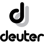 Deuter-logo-D954C8B213-seeklogo.com