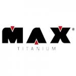 LogoMaxTitatium