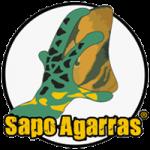 LogoSapoAgarras