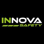 Logotipo_INNOVA-SAFETY-full